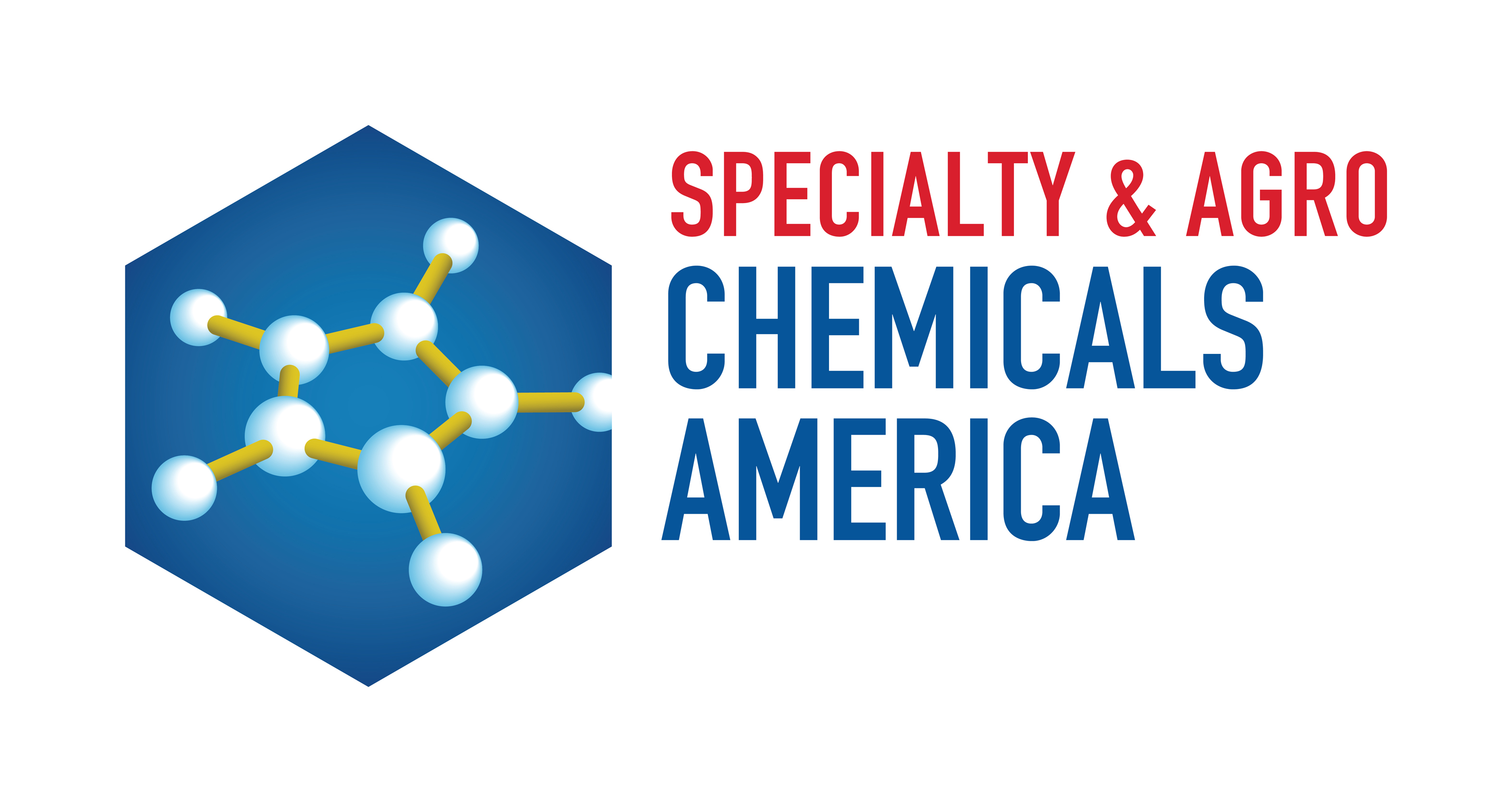 Specialty Chems